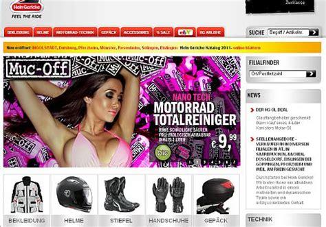 Motorradzubeh R Kiel hein gericke outlet berlin adressen fabrikverkauf