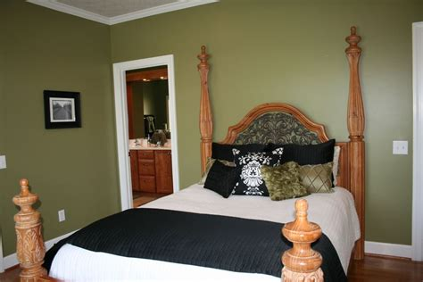 sage green accent wall olive green walls ask home design