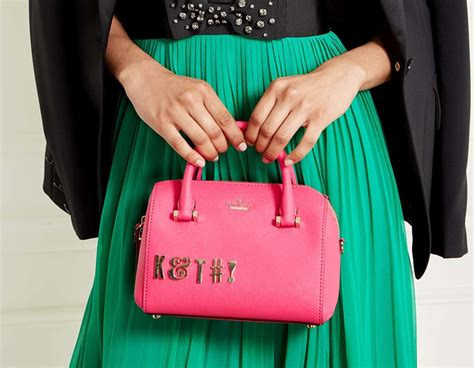 kate spade bags on sale trendbags 2017 kate spade s resort 2017 bags are as adorable and retro as