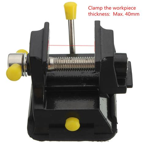 bench vise handle bench vice cl carving cling tools hand fixed handle