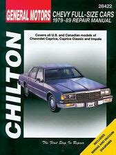 download chilton s 1979 chevrolet camaro automotive repair manual free rutrackerquest chilton repair manual chevy ebay