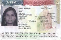 Applying For A Visa To America With A Criminal Record Apply For A Us Visa Appointment Passport Visa Service
