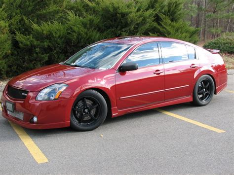 nissan maxima coilovers 04 08 d2 racing rs coilovers my6thgen org maxima forum