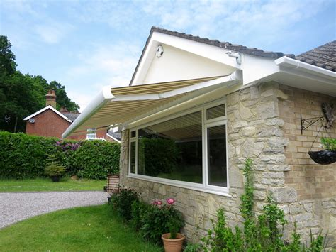 house awnings uk electric awning for house 28 images electric awning