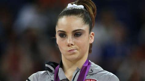 Mckayla Is Not Impressed Meme - 08 16 2014 04 56 am