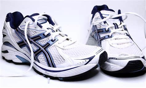 asics igs gel running shoes asics gel igs s tennis running shoes s 9 5 9 1 2
