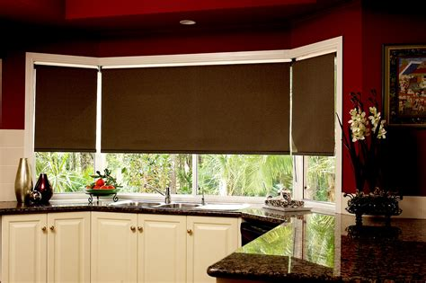 Blind Companies Roller Blinds Dubai Patterned Blinds At Dubaifurniture Co