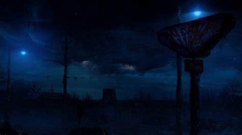 stranger   animated wallpaper hd dlwp