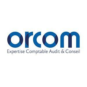 Cabinet Comptable Orleans by Orcom Expert Comptable 224 Orl 233 Ans Adresse Horaires Avis