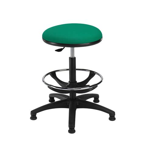 draughtsman chair with casters basic draughtsman s chair stool with wheels computer