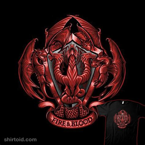 black woman house on fire fire and blood shirtoid