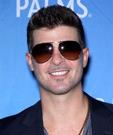 robin thicke hairstyles celebrity hairstyles by robin thicke hairstyles in 2018