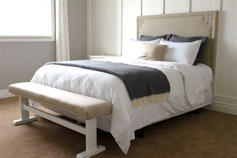 cheap end of bed bench bench for end of bed uk bedroom and bedding with cheap
