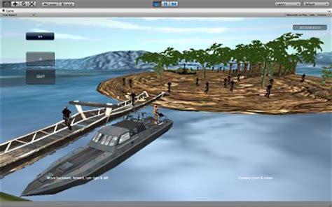 boten spelletjes best boat racing games to play on the go