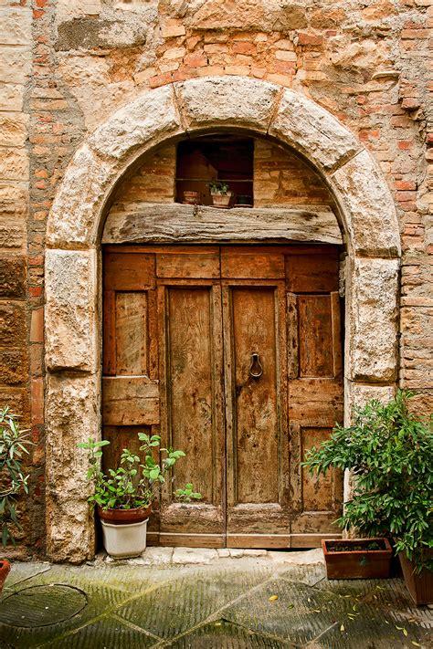 Arch Doors Exterior Beautiful Arched Exterior Doors Arched Doorway Arch Top Doors Custom Made Built Wood Door