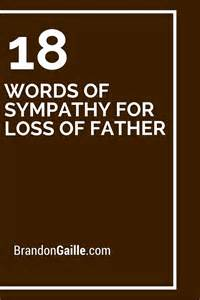 best 25 sympathy words ideas on sympathy verses sympathy card messages and