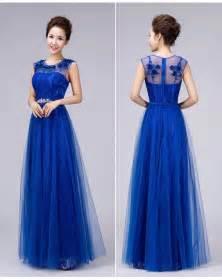 long evening dress 2016 2016 new arrival bride sweet