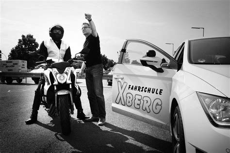 Motorrad Und Führerschein Zusammen Kosten 2015 by Nix Ist Umsonst F 252 Hrerschein Kosten Preis F 252 R Die Fahrschule