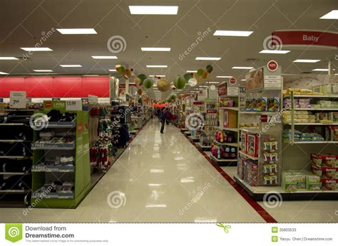 store decorations target superstore decoration shopping