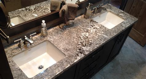 Eased Edge Granite Countertop by Bianco Antico Granite Flat Eased Edge Profile Northern