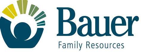 Who Needs Backup When Youre Bauer by Bauer Family Resources Open