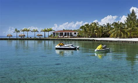 belize private island rental private islands for rent royal belize belize central