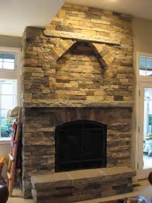 Old Barn Wood Mantels Shepherd Stoneworks Of Seattle Fireplaces And Fire Pits