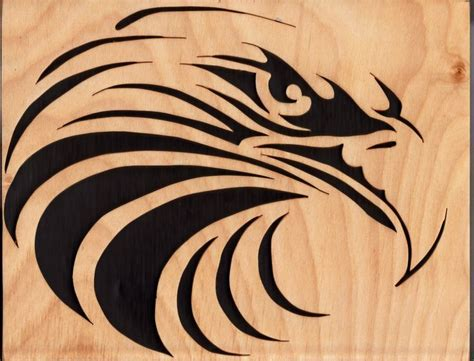 scroll saw patterns to print woodworking projects amp plans