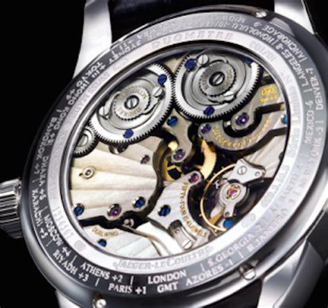 Knop Rolex Daytona lange und s 246 hne saxonia horloges rolex daytona horloges