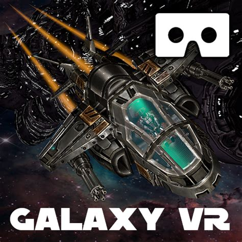 reality for android galaxy vr reality apk free android