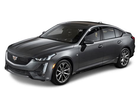 2020 Cadillac Ct5 Price by 2020 Cadillac Ct5 Reviews Ratings Prices Consumer Reports