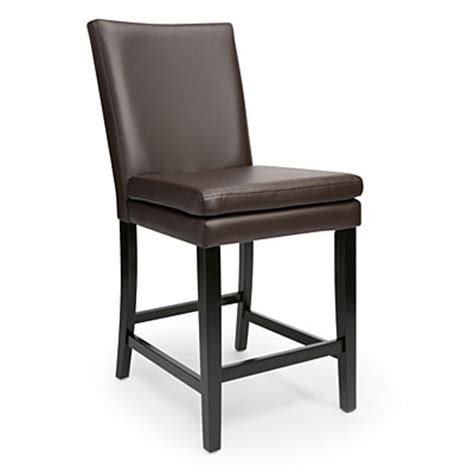 view counter height dining chairs deals at big lots