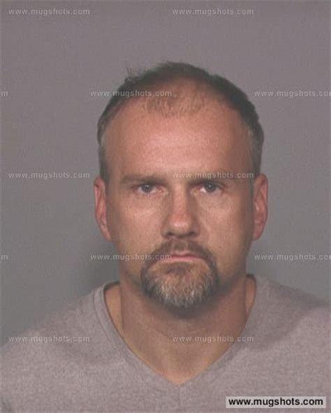 Dakota County Mn Arrest Records Robert William Pladson Mugshot Robert William Pladson
