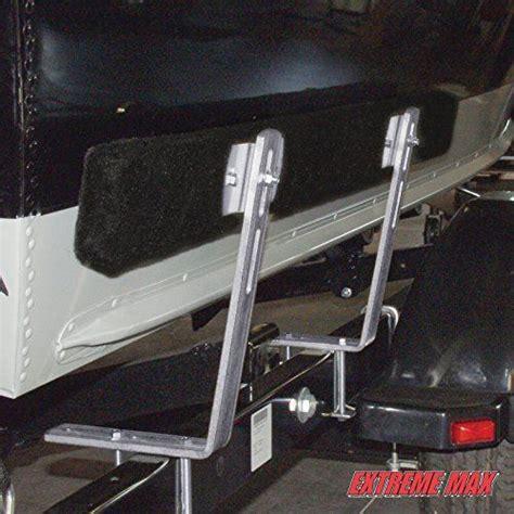 jon boat trailer side guides the 25 best boat trailer ideas on pinterest car scissor