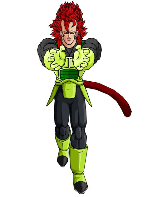 z android 16 ssj4 android 16 by spinoinwonderland on deviantart