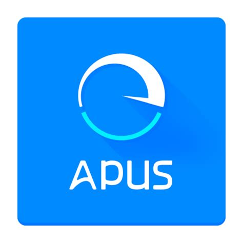 apus launcher themes mobile9 download apus launcher themes boost google play