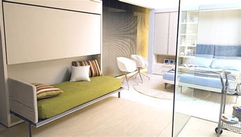 hide away beds hideaway beds add function and style to your interior