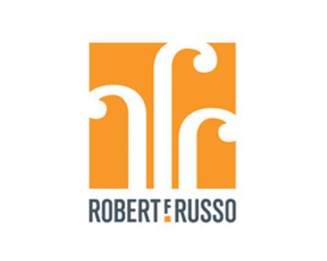 interior design logo maker logo maker for interior designer joy studio design
