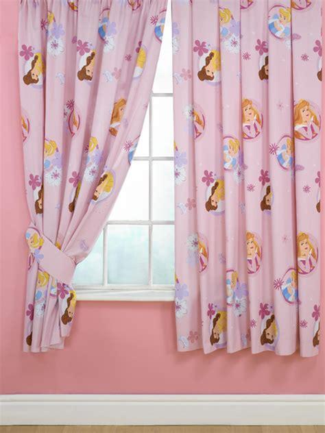 disney princess drapes curtains and blinds disney princess curtains sparkle