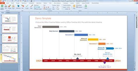 microsoft office templates powerpoint webprodukcja com