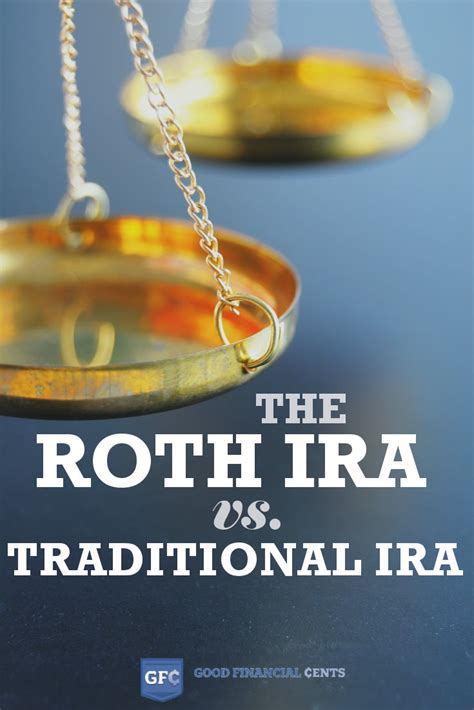 roth ira vs traditional ira the complete guide traditional ira