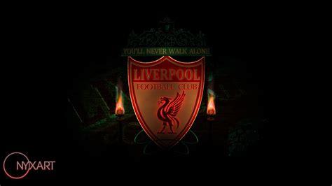 Kaos Hi Res Black Liverbird Liverpool Logo 1 Pria Obl Lpl22 liverpool fc logo wallpaper by jc tuman on deviantart