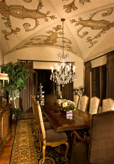 home decor scottsdale scottsdale tuscan villa mediterranean dining room