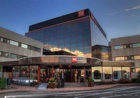 best western hotel amsterdam airport schiphol panoramio photo of hotel ibis amsterdam airport schiphol