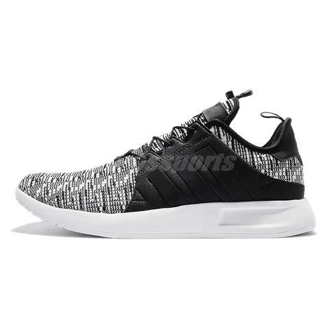 Sale Adidas Sneaker X Plr Bb2899 adidas x plr 3m reflective black white running shoes laceless sneaker bb2899 ebay