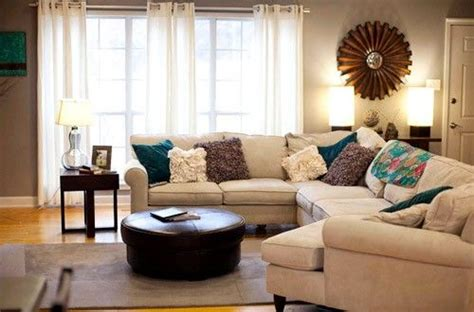 light blue and brown living room pinterest the world s catalog of ideas