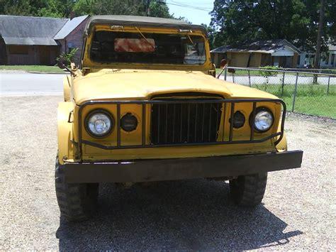 Jeep M715 Diesel For Sale 715 Jeep For Sale Html Autos Weblog
