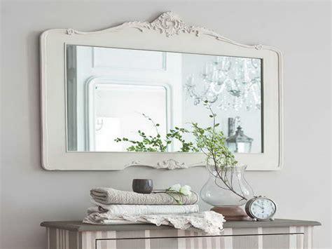 mirror in mirror frame extra large bathroom mirrors large home design plans design interior bathroom bedroom floor