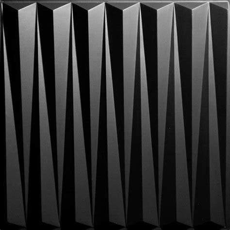 Black Ceiling Tiles Dart Black Ceiling Tiles