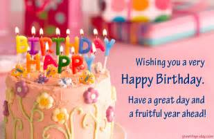 happy b day free email greeting cards